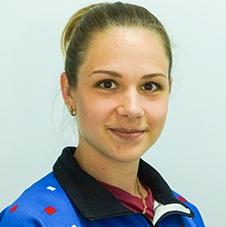 Михайлова Марина Аркадьевна