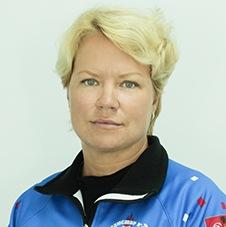 Колянова Татьяна Борисовна