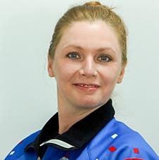 Ловцова Марина Владимировна