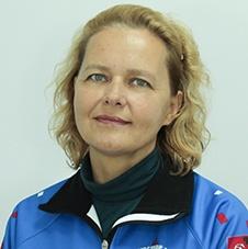Прокопченко Елена Александровна