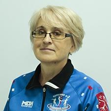 Рязанцева Татьяна Николаевна