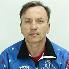 Храмоножкин Валерий Сергеевич