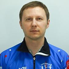 Чесноков Денис Евгеньевич