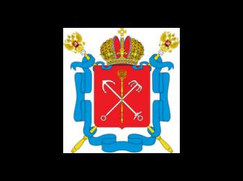 новости калининского района