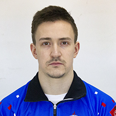 Юнусов Эльдар Архамович