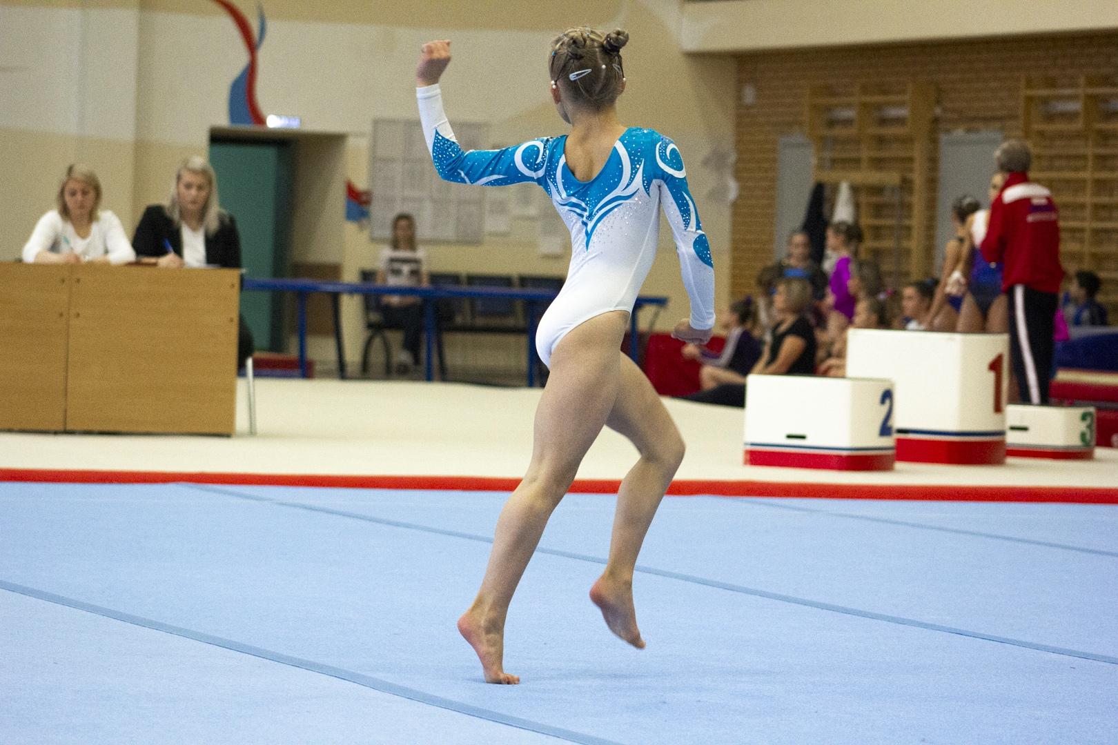 поздравления спортсменам спортивной гимнастики жизни лучше